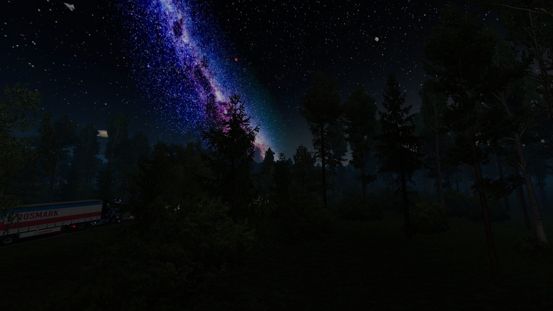 Image by ET2