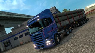 Image by Saab_Scania