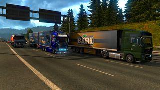 Image by Ariok71
