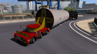 Image by ets2_jao