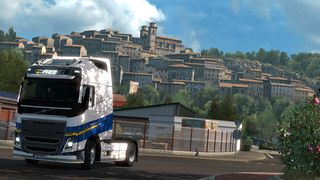 Image by Traumfaenger