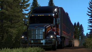 Image by AH_Trucking