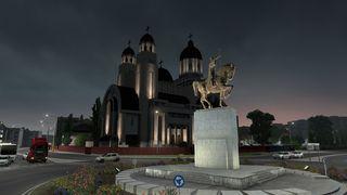 Image by 33kolek33