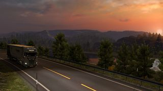 Image by ETS2passi