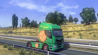 Image by Andalusi_Trucker