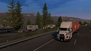 Image by Chisum_Trucking