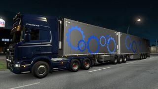 Image by DieselForce