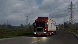 Image by Runner_76_RUS