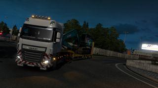 Image by Trucker7410