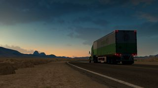 Image by WestpointTrans