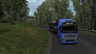 Image by SimulatorSam