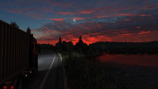 Image by chelovek_166