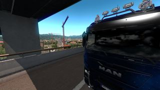 Image by truck_driver_eu