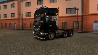 Image by TruckerFlorian