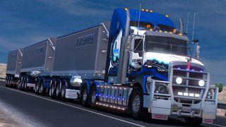 Image by Dieselhorse