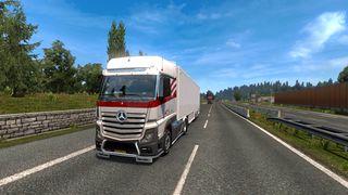 Image by ozgur9013