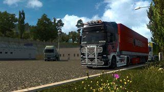 Image by Scania_Fan20