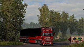 Image by truckerdu29