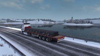 Image by truckersasha