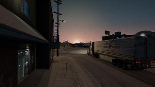 Image by Sunrise