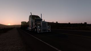 Image by V8Truck