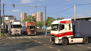 Image by TruckerDog