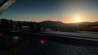 Image by ltdtransport
