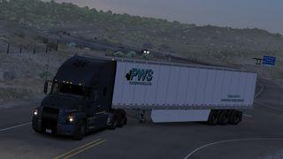 Image by TruckerAlex91