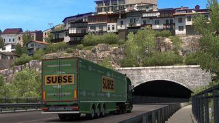 Image by TruckingRoel