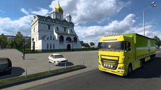 Image by Starikstav