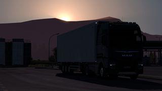 Image by TruckLovingToad