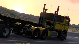 Image by phxtrucking