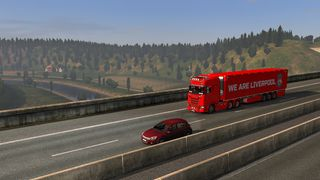 Image by Scania_Trucker_