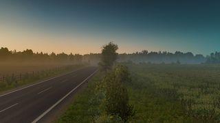 Image by Ozero135