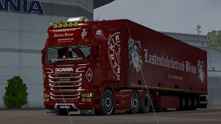 Image by Scania561991