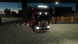 Image by Scaniatruck