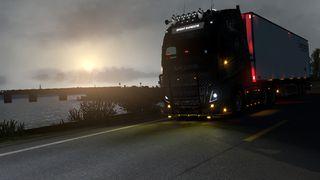 Image by Trucker191002