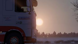 Image by protrucker1234