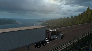 Image by Trucker_on_Wings