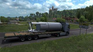 Image by Austrian_Trucker