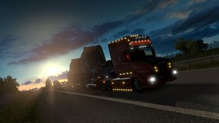 Image by Mr_Volvo_fh12