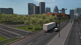 Image by TruckSimWorld