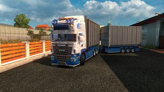 Image by Scaniatruck2015