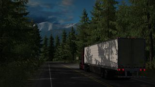Image by truckman