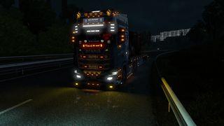 Image by truckergeerard
