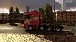 Image by PuPi_Trucking
