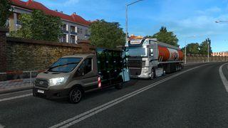 Image by igreksoft