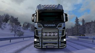 Image by DMTrucking