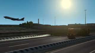 Image by HP_Motorsport