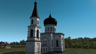 Image by Vovchik2008